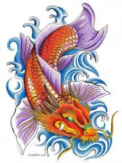 El Significado Del Tatuaje Mas Famoso Del Mundo 24con
