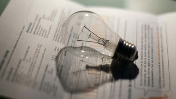 Aprueban aumentar la tarifa eléctrica un 18,9% por sobre los valores nacionales