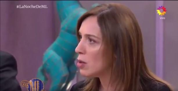 El FpV-PJ critica a Vidal por el