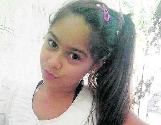 Crimen de Candela Rodríguez: hoy se conocerá la sentencia