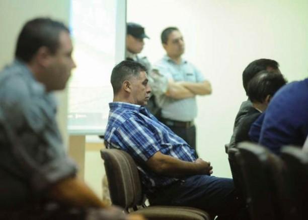 Caso Candela: prisión perpetua para los autores del crimen de la niña