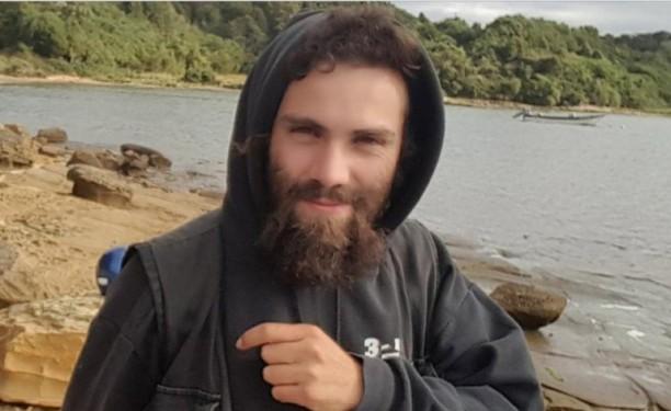 La Justicia ya tiene el informe sobre el ADN — Caso Maldonado