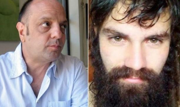 Chile condena ataque a embajada argentina en protesta por activista