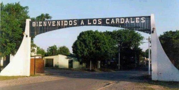 Descubren pacto de amor suicida en Argentina