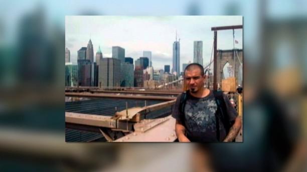 Está grave un argentino apuñalado en el Bronx