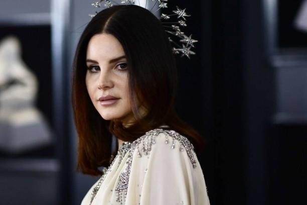 Pretendían secuestrar a Lana Del Rey