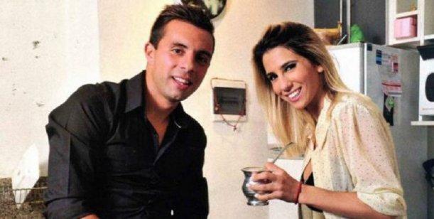 Matías Defederico se postuló para el Bailando y Tinelli le contestó