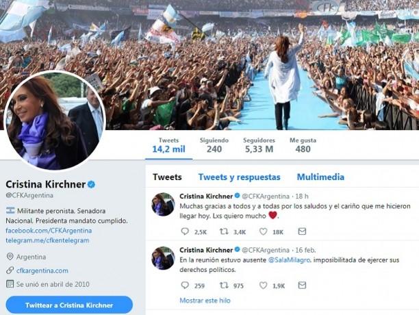 Twitter ataca las cuentas falsas, bots, spam e historias falsas