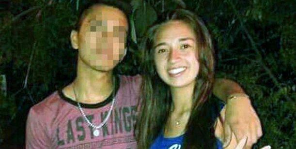 Encontraron muerta a una chica que estaba desaparecida
