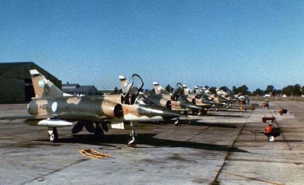 Aeronaves que participaron en la contienda. 4ab2ab652fbf4_620_!