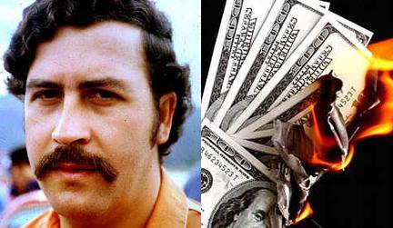Los Pecados Del Narco Más Famoso Tienen Su Película 24con