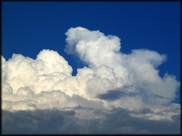 imagenes de nubes