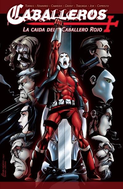 [Comics] Caballero Rojo 4b882fea80b94